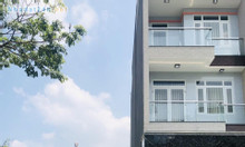 Khu vực: Bán nhà riêng tại Đường Trần Văn Giàu - Quận Bình Tân TPHCM
