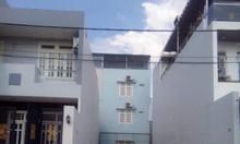 Bán nền đất khu dân cư Tên Lửa đường Trần Văn Giàu Bình Tân