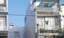 Bán đất tỉnh lộ 10 gần chợ Bà Hom Bình Tân