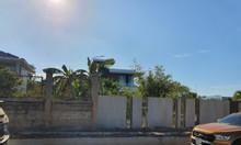 Bán đất tại Đường 6, Long Điền,  Bà Rịa Vũng Tàu 775tr/nền, bao sổ