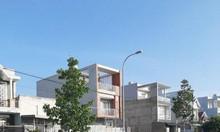 Dự án khu dân cư Tên Lửa mở rộng