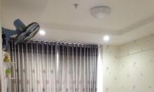 Bán căn hộ Hưng Phát, Lê Văn Lương, 2PN 2WC, giá 1,79 tỷ, sổ hồng