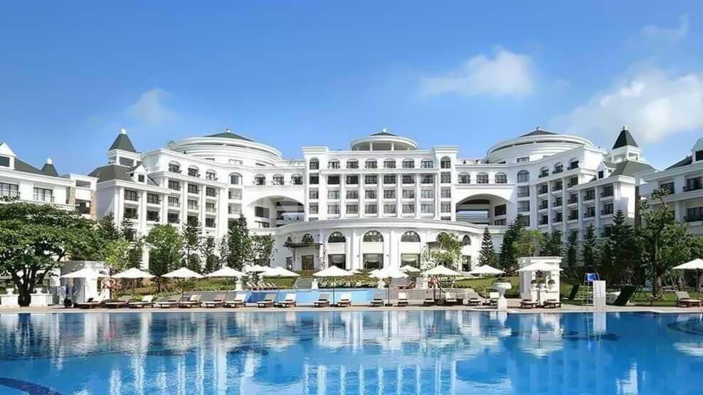 Chính chủ bán chỉ 11.6 tỷ lô SA 03 - 48 Grandworld Phú Quốc