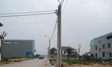 Bán ô đất đẹp khu đô thị mới, Liên Minh, Minh phương, thành phố Việt T