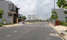 Thị trường nhà đất khu Tây TPHCM thu hút với dự án KDC Tên Lửa 2 SH