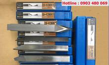 Dao tiện gỗ thép hợp kim 3 trong 1 fuwang tools