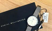 Đồng hồ DW dây lưới dành cho nữ