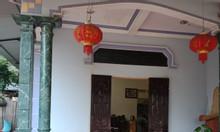 Bán nhà  đất đẹp trường hóa Tiên Kiên, huyện Lâm Thao - Phú Thọ.