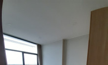 Tôi cần bán căn hộ 2 ngủ tại Tràng An complex, 80m2, giá 3 tỷ 4, full