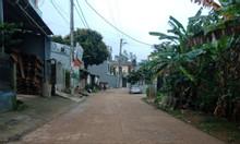 Bán ô đất đẹp khu 6, Vân Phú, thành phố Việt Trì.