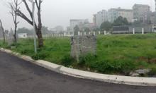 Cần bán đất nền Như Quỳnh Văn Lâm 85m