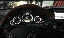 Mercedes E300 2011 (Đăng ký đầu 2012) nhu mới