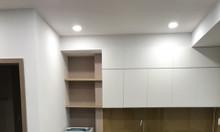 Cần cho thuê căn hộ OC1B MT Viễn Triều , 2 phòng ngủ, giá hữu nghị