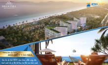 Shantira Luxury Condo không gian lý tưởng đón biển vào nhà