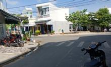 Bán đất gần chợ Vĩnh Trường Nha Trang