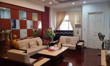 Bán nhà phân lô, gara ô tô Lê Trọng Tấn 45m2, 5 tầng, 5.8 tỷ.