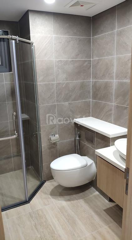 Bán căn hộ cao cấp 2PN mới tinh chung cư Hinode Minh Khai giá rẻ