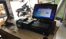 Máy tính tiền dành cho tiệm bánh tại Thủ Đức giá rẻ