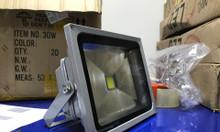 Đèn LED pha công suất 30W chip COB