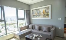 Cho thuê căn hộ OC3 MT Viễn Triều , 3 phòng ngủ, giá hữu nghị