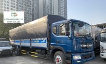 Xe tải veam vpt880 8 tấn thùng dài 9.5m