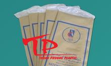 Bao giấy kraft các loại