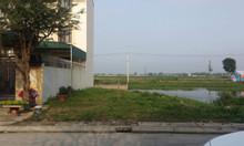 Cần bán nhanh lô đất Thị Trấn Quảng Xương, Thanh Hóa 100m2, rộng 5m
