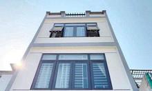Bán nhà 3 tầng kiệt Lý Tự Trọng, trung tâm thành phố Đà Nẵng