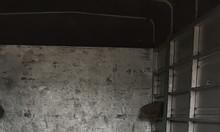 Chuyên ống cao su bố vải , ống cao su chất lượng giá rẻ .