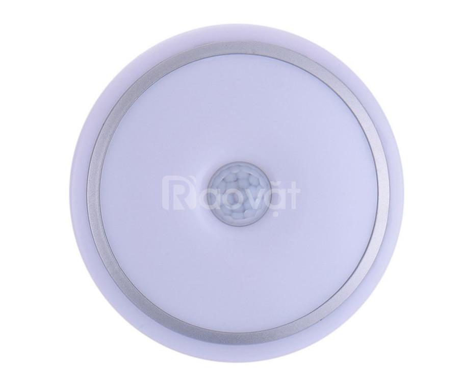 Đèn led ốp trần nổi 18W tiết kiệm điện phân phối bởi ALTC