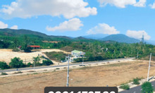 Thời điểm vàng sở hữu đất nền KĐT sinh thái bên sông TT.Khánh Vĩnh
