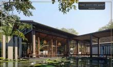 Thời điểm lý tưởng sở hữu Park Hyatt Phú Quốc 6 sao đẳng cấp Đông Nam Á