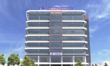 Cho thuê văn phòng tại Hải Phòng, diện tích đa dạng, giá thuê ưu đãi
