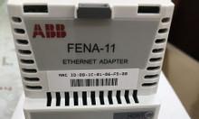 Mô-đun bộ chuyển đổi Ethernet ABB FENA-11