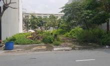 NH thanh lý 20 nền đất KDC Bình Tân TPHCM