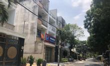 Chính chủ bán lô vip trong KDC Hai Thành 98m2 giá rẻ bất ngờ
