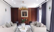 Bán gấp nhà mới đẹp ngay KDC Nam Long, quận 7