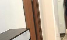 Tôi bán căn hộ Florence Mỹ Đình 2 Ngủ, cắt lỗ 200tr Lh:0839911113