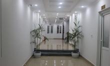 Cho thuê văn phòng tại Hải Phòng, diện tích 54m2, vị trí trung tâm