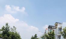 Ngân hàng thanh lý đất nền khu dân cư Hài Thành City thanh toán 50%