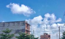 Tôi ở Q6 có 2 nền đất nằm trong khu dân cư Tân Tạo Mới, quận Bình Tân