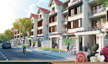Bán đất mặt tiền tỉnh lộ 2, Khu đô thị mới TT Khánh Vĩnh