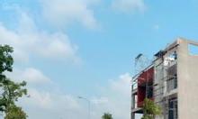 NH HT thanh lý 26 nền đất khu Tên Lửa gần vòng xoay Phú Lâm