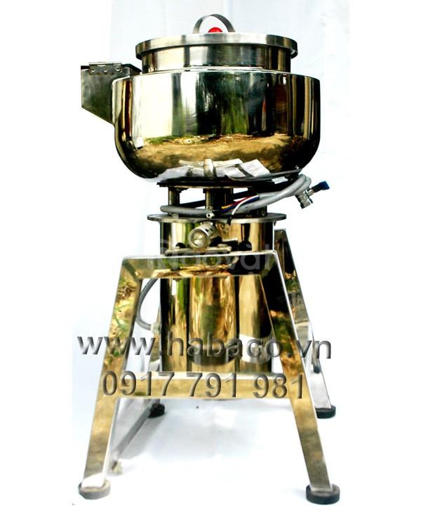 Máy xay giò chả 5kg có biến tần 0917791981
