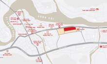 Đổ nợ bán đất làm homestay cách Nha Trang 30 phút
