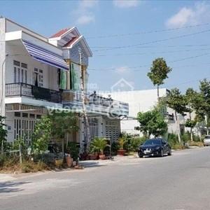 Cần thanh lý nhanh 3 lô đất KDC tân tạo Gần Aeon mall Bình Tân