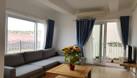 Cho thuê căn hộ dịch vụ tại Tây Hồ, 50m2, 1PN, sáng thoáng (ảnh 7)