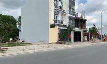 Ngân hàng hỗ trợ thanh lý tài sản đường Trần Văn Giàu, Q.Bình Tân