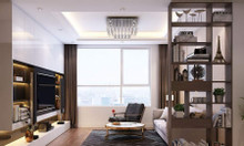 Thiết kế nội thất chung cư đẹp   Thi công trọn gói nhanh chóng