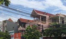 Bán nhà mặt đường Tân Dương, Thủy Nguyên